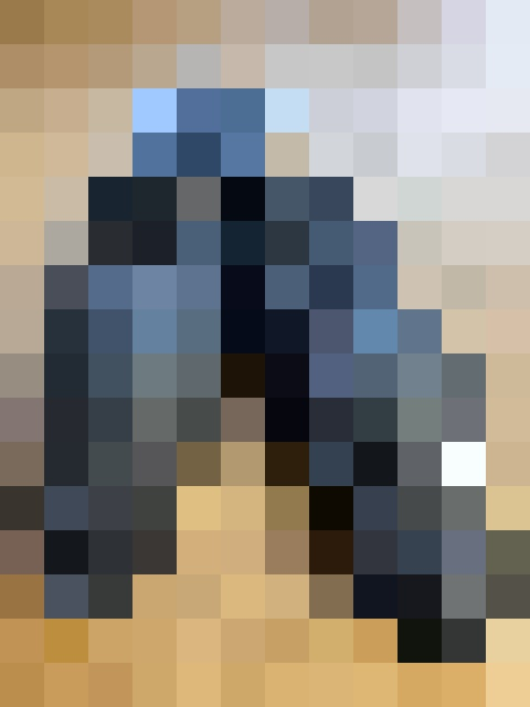 Scott Knee Guards Grenade Evo Hybrid im SALE *NEU* - 1