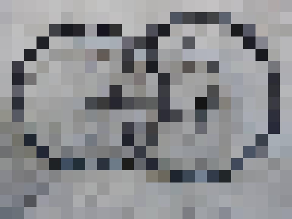Gravel Radsatz Karbon 1367 Gramm - 1