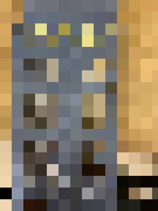 Kette: YBN  1x12 Gold 35.- + Schwarz 30.-  / 1x11 Titan 120.- / 1x10 Titan 100.- - 1